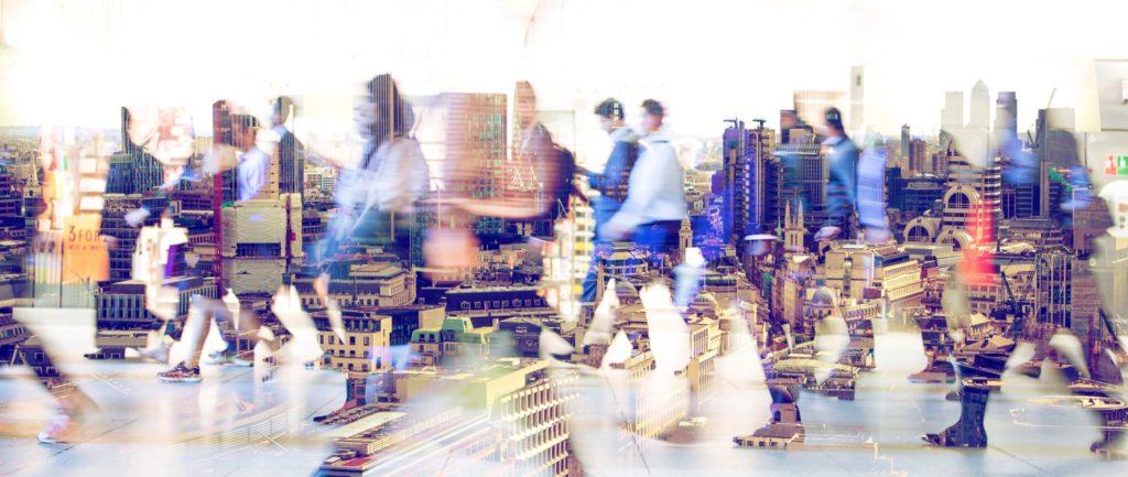 PROCHAIN EVENT – rejoignez-nous le 11 octobre à Genève pour parler employabilité!