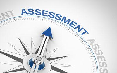 Est-il possible (et souhaitable) de préparer un assessment?